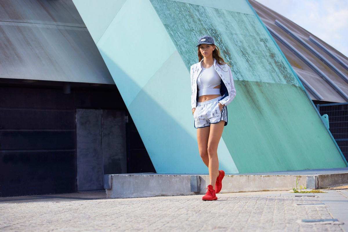 adidas-originals-regista-ss16-collection-11-1200x800.jpg