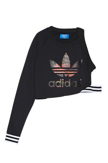 adidas-rita-ora-sweater.jpg