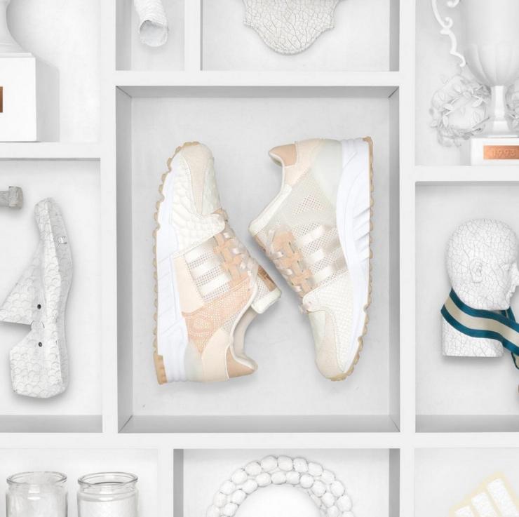 adidas-eqt-oddity-luxe-pack-1-1204x1200.jpg