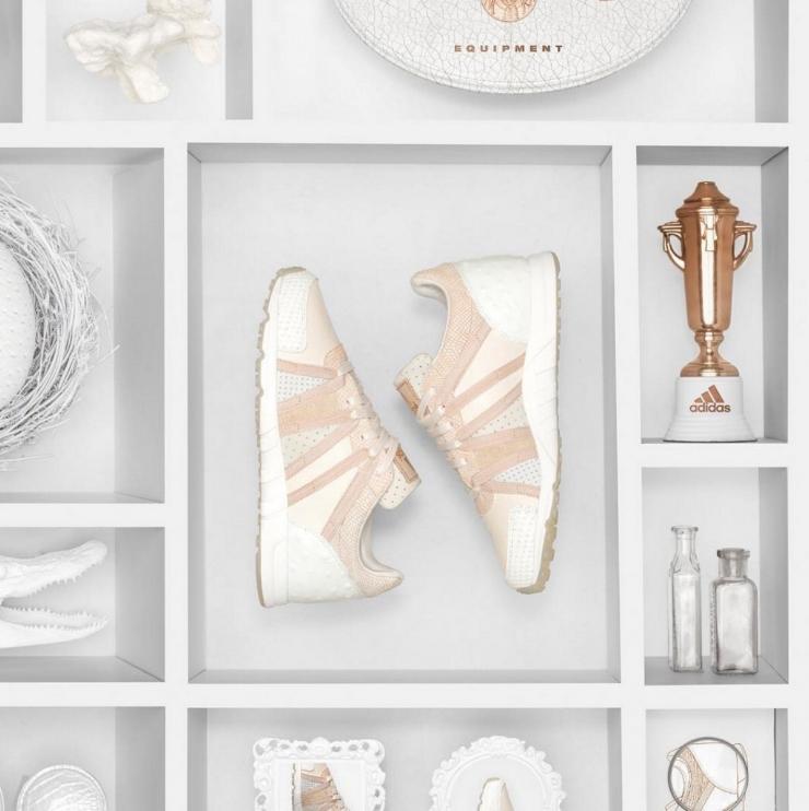 adidas-eqt-oddity-luxe-pack-3-1196x1200.jpg