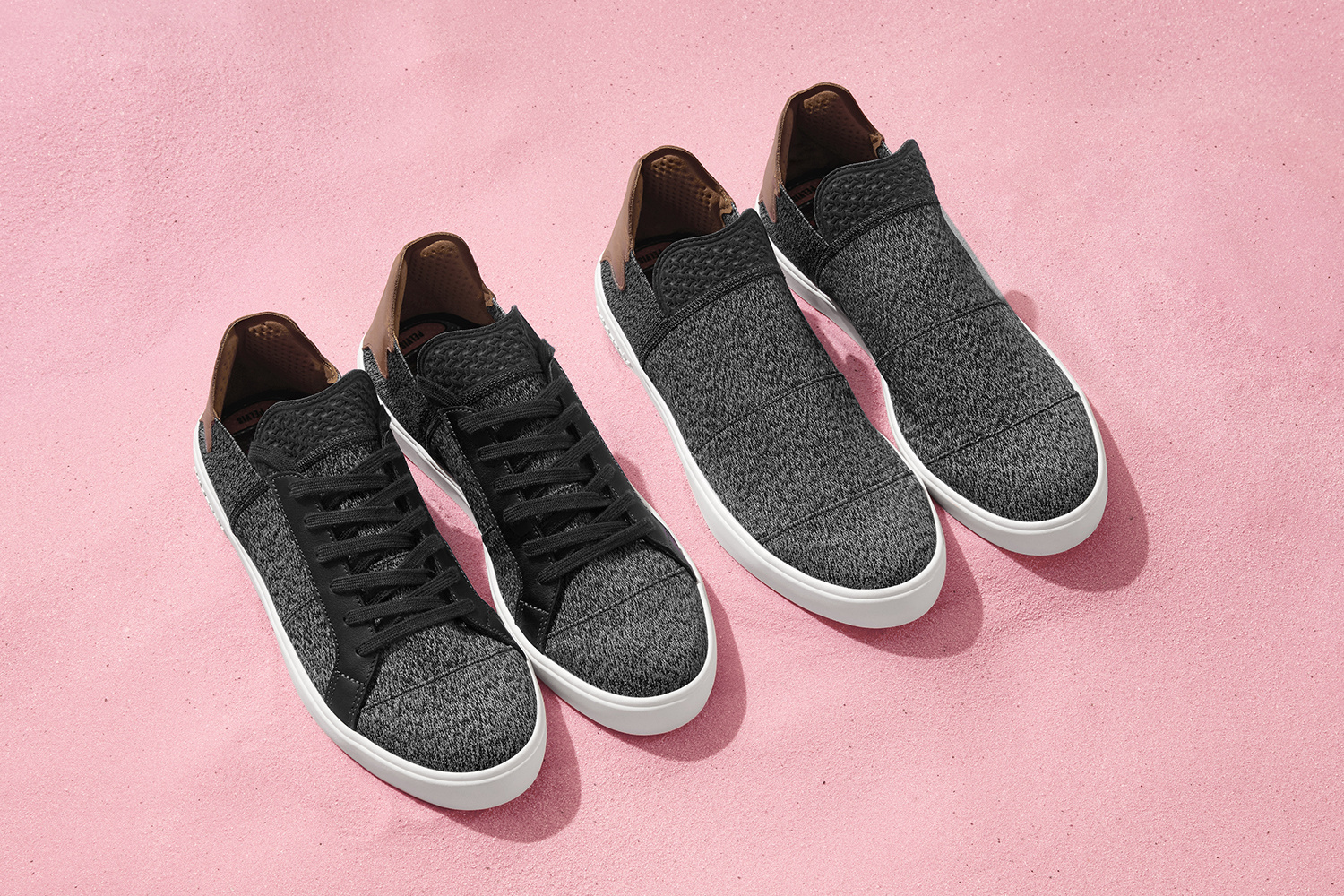 pharrell-adidas-pink-beach-delivery-2-9.jpg