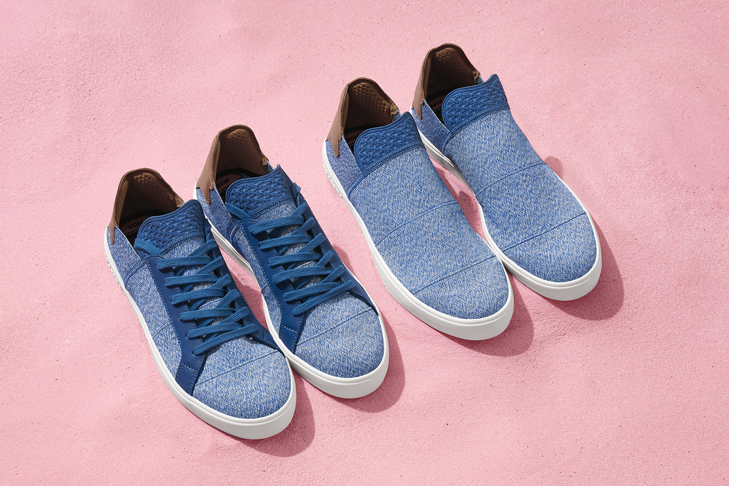pharrell-adidas-pink-beach-delivery-2-10.jpg