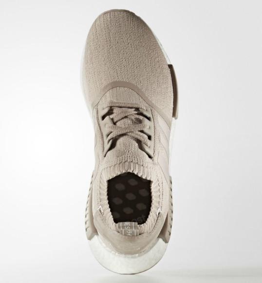 adidas-nmd-r1-primeknit-vapour-grey-3-538x580.jpg