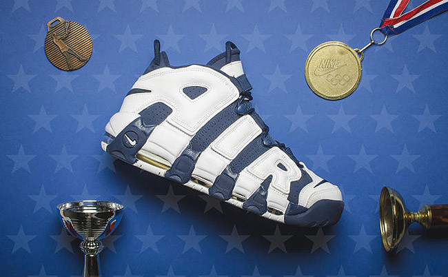 nike-air-more-uptempo-olympic-2016.jpg