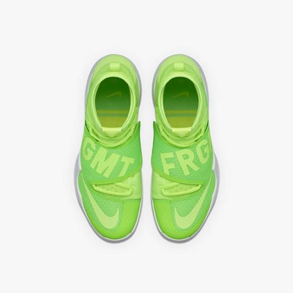NikeFrag2.PNG