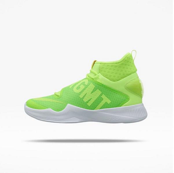 NikeFragment.PNG