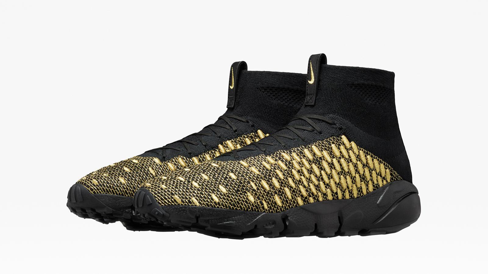 NikeLab_Footscape_Magista_x_OR_4_hd_1600.jpg