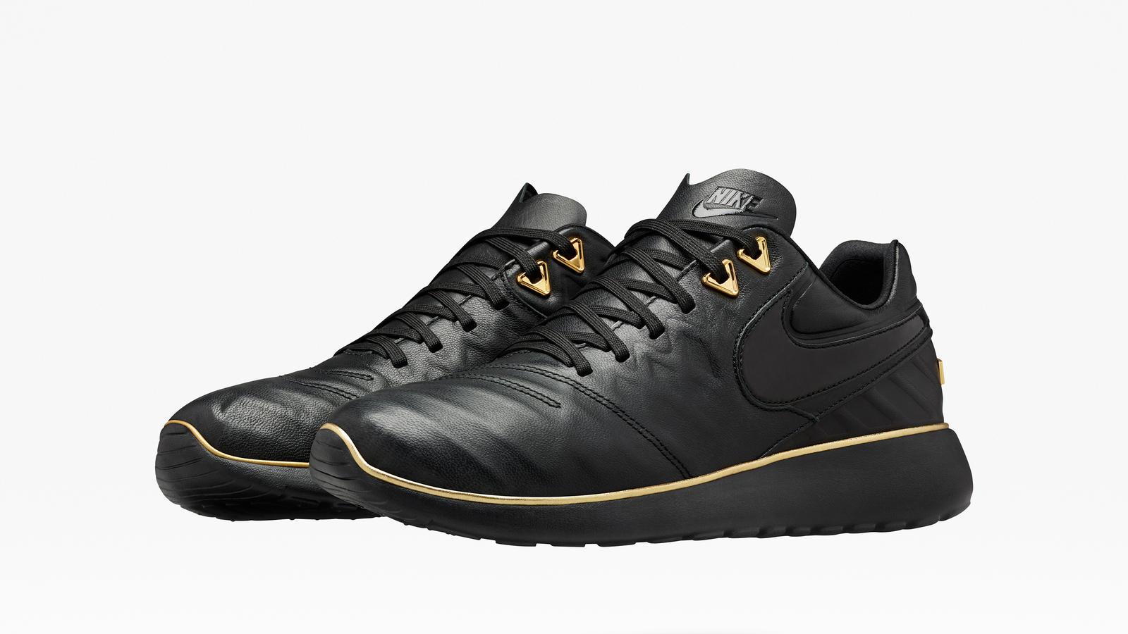NikeLab_Roshe_Tiempo_VI_x_OR_4_hd_1600.jpg