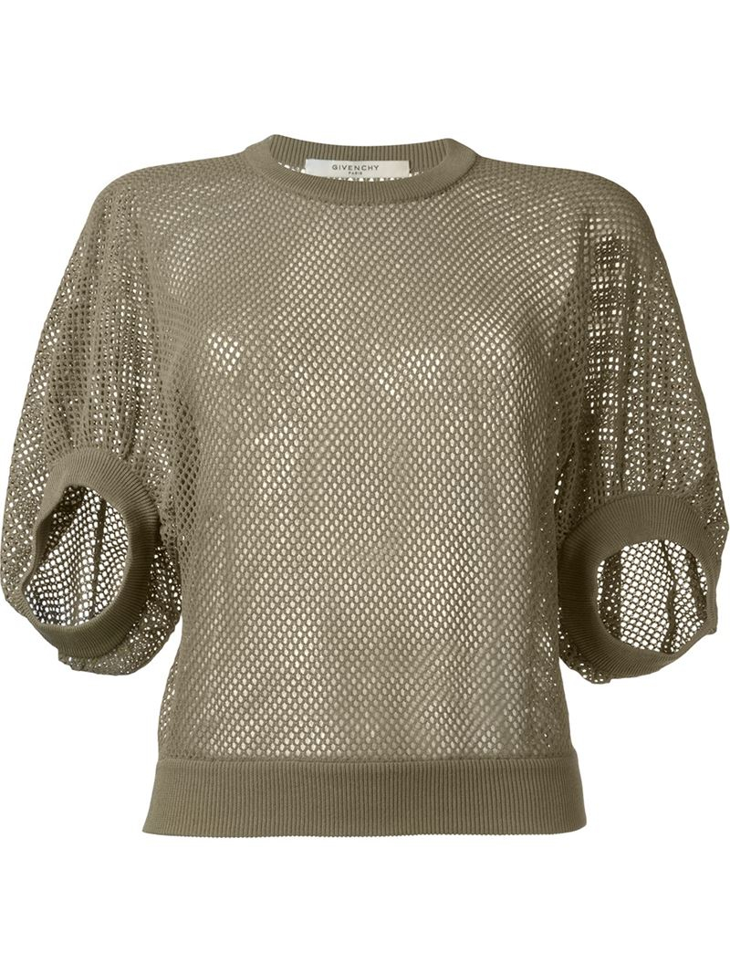 givenchy-green-fishnet-knit-jumper-product-0-069640710-normal.jpeg