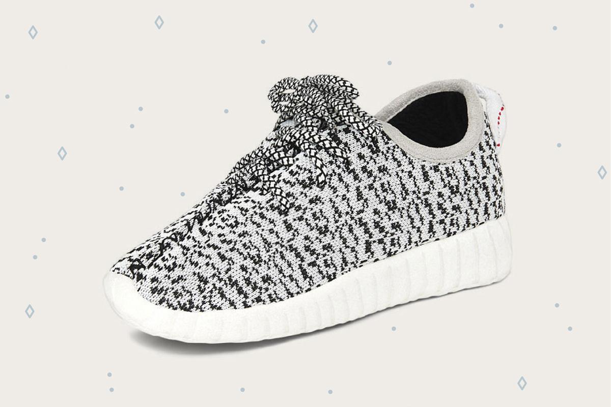 yeezy-boost-350-slippers-4.jpg