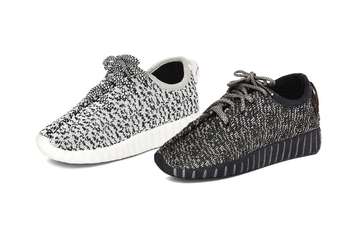yeezy-boost-350-slippers-2.jpg