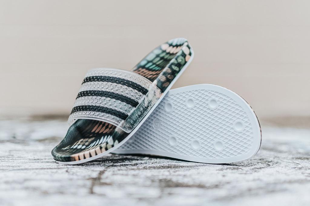 adidas-rita-ora-adilette-core-black-1.jpg