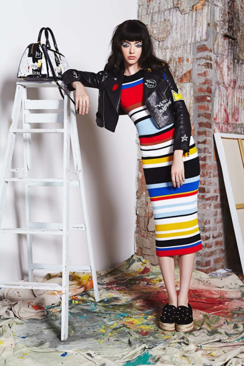 basquiat-alice-olivia-collection-3.jpg