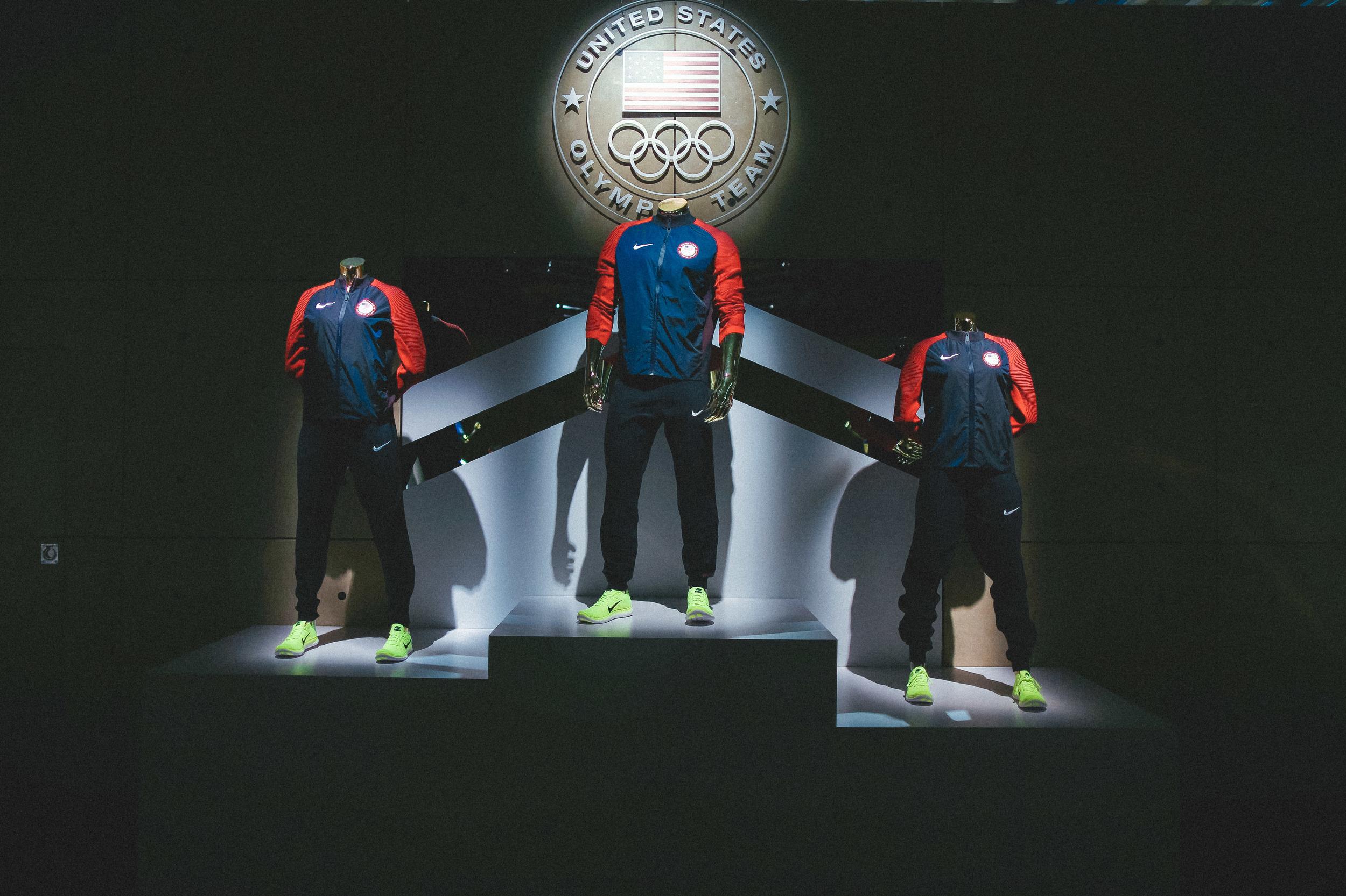 W5_Olympic_05.jpg