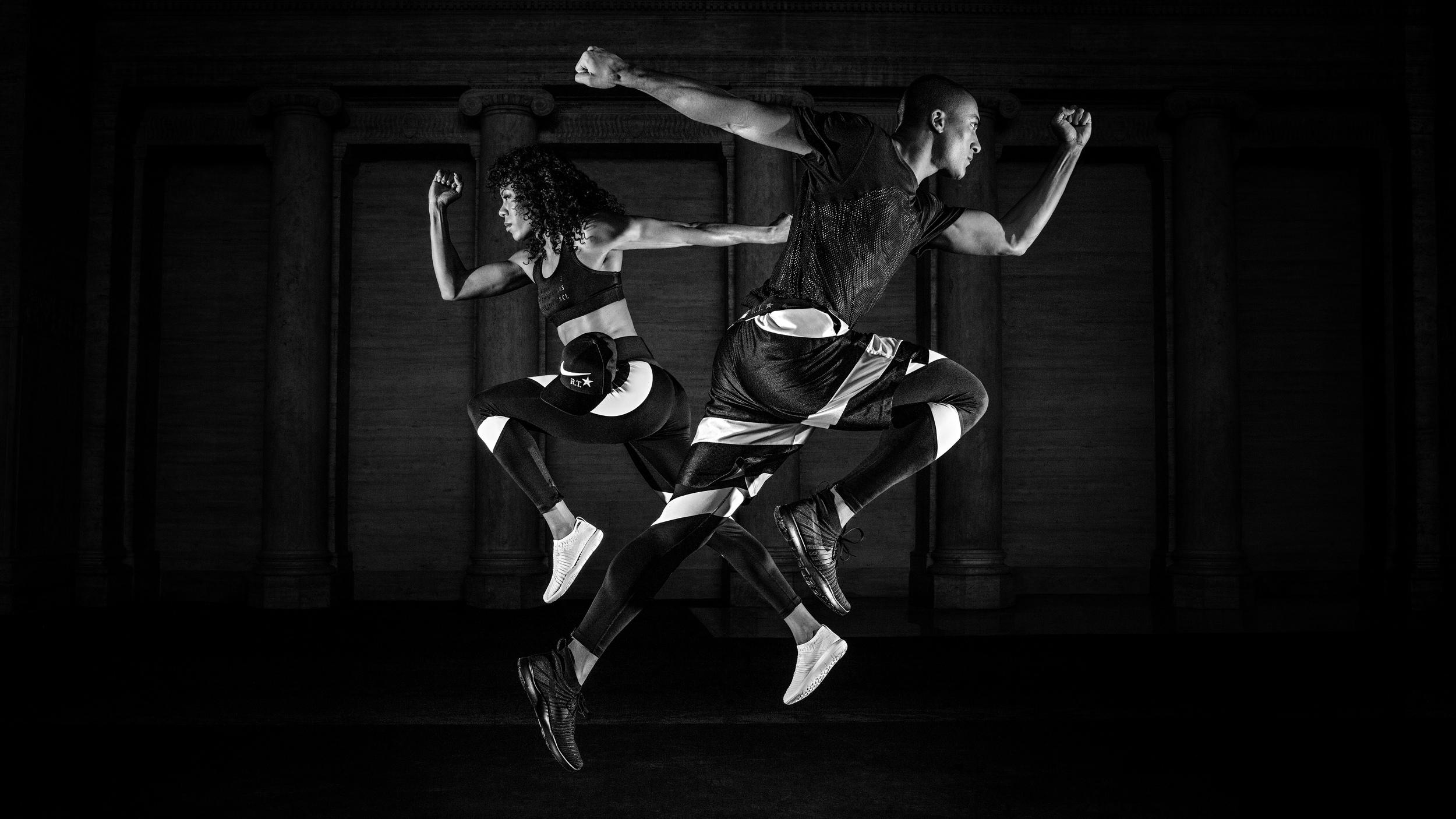 NikeLabxRT_Training_Redefined_2_54856.jpg
