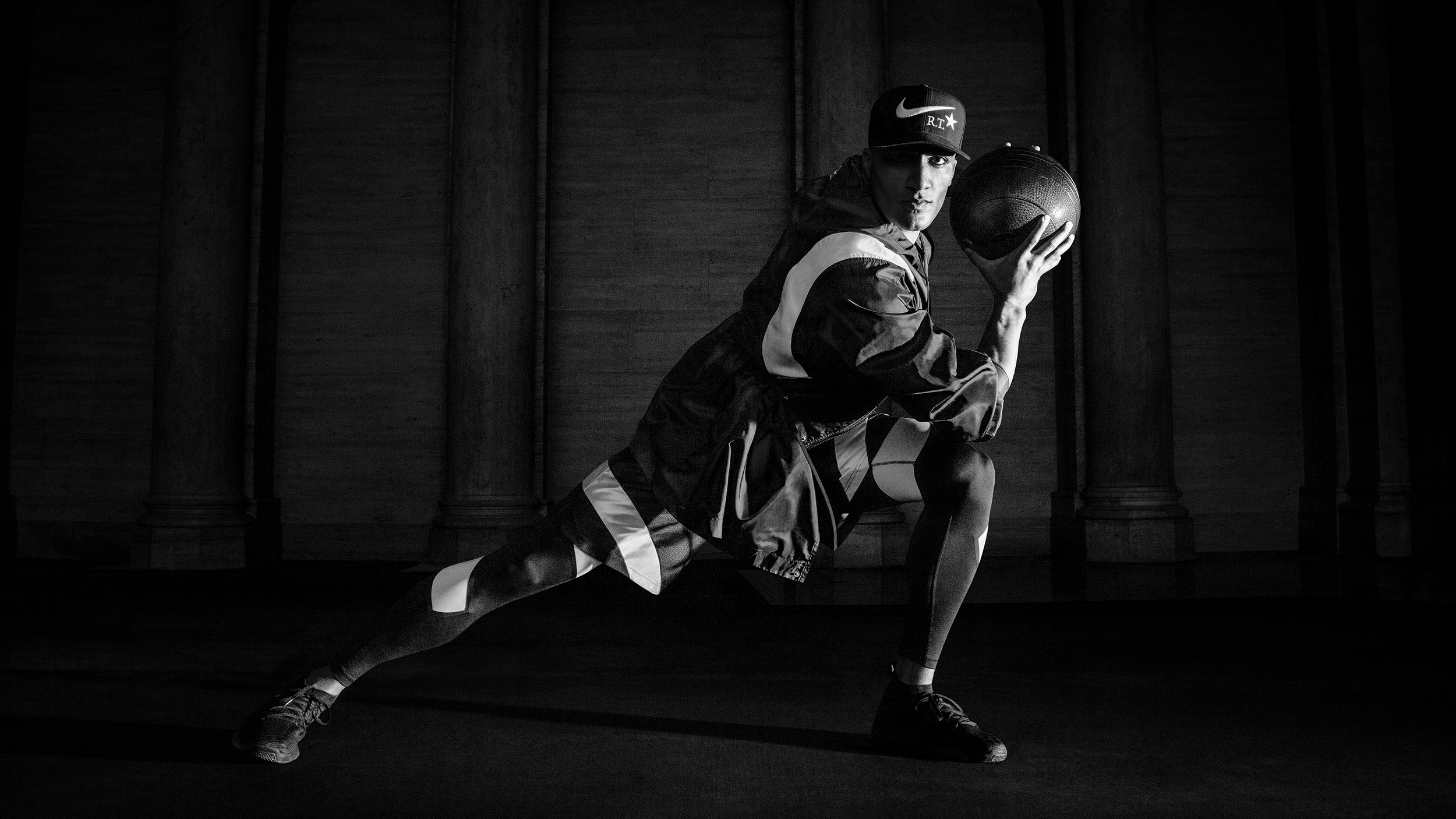NikeLab-x-RT_2_original.jpg