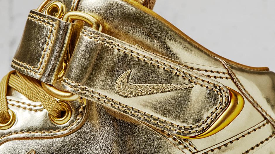 nikeid-metallic-gold-medal-olympic-options-03.jpg