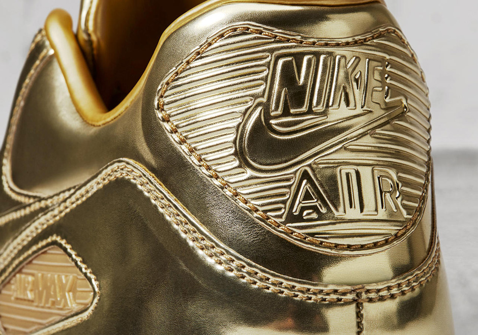 nikeid-metallic-gold-medal-olympic-options-16.jpg