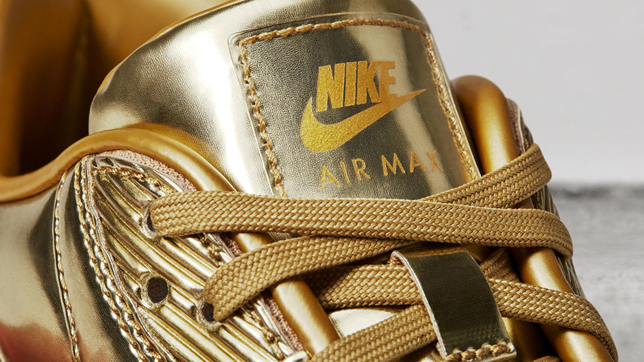 nikeid-metallic-gold-medal-olympic-options-14.jpg