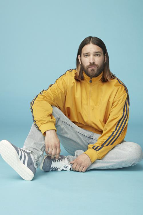 adidas-originals-gazelle-style-tribes-revisited-lookbook-6.jpg