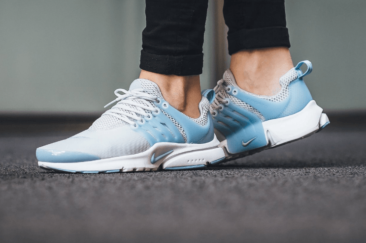 nike-air-presto-gs-bluecap-1.png