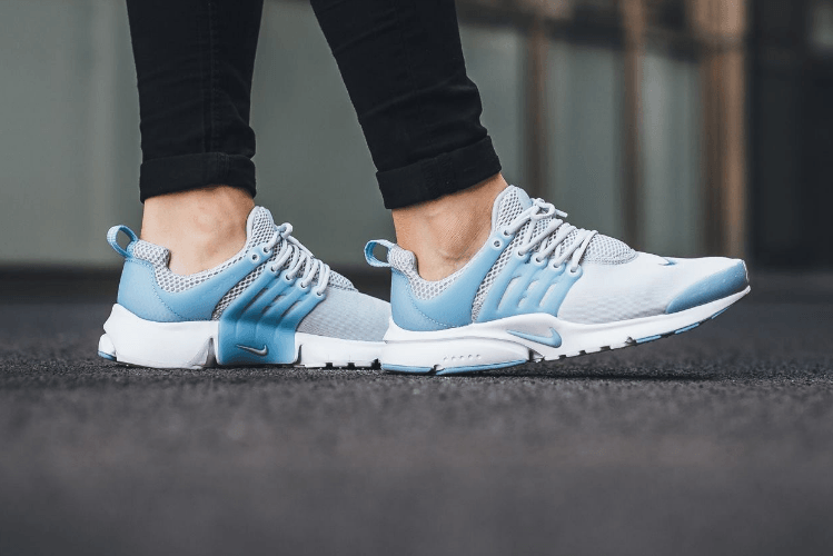 nike-air-presto-gs-bluecap-2.png