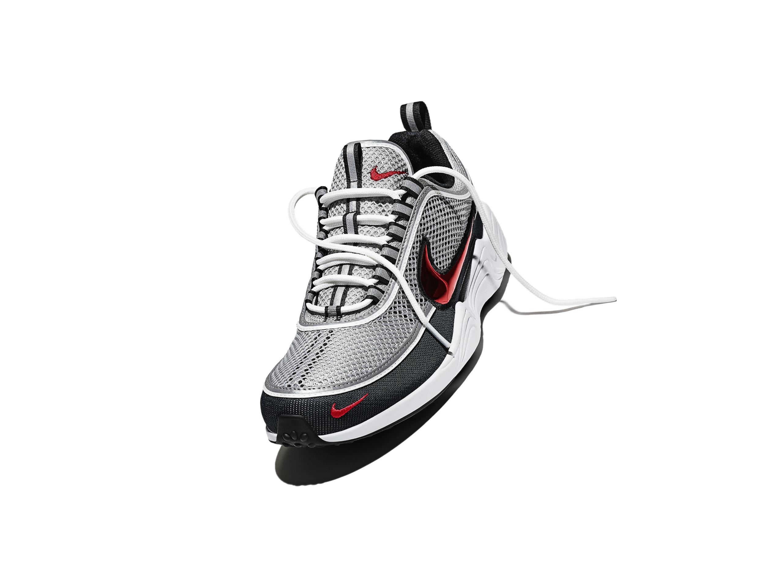 Nike_LAB_Spiridon_slvred_HERO_03_60178.jpg