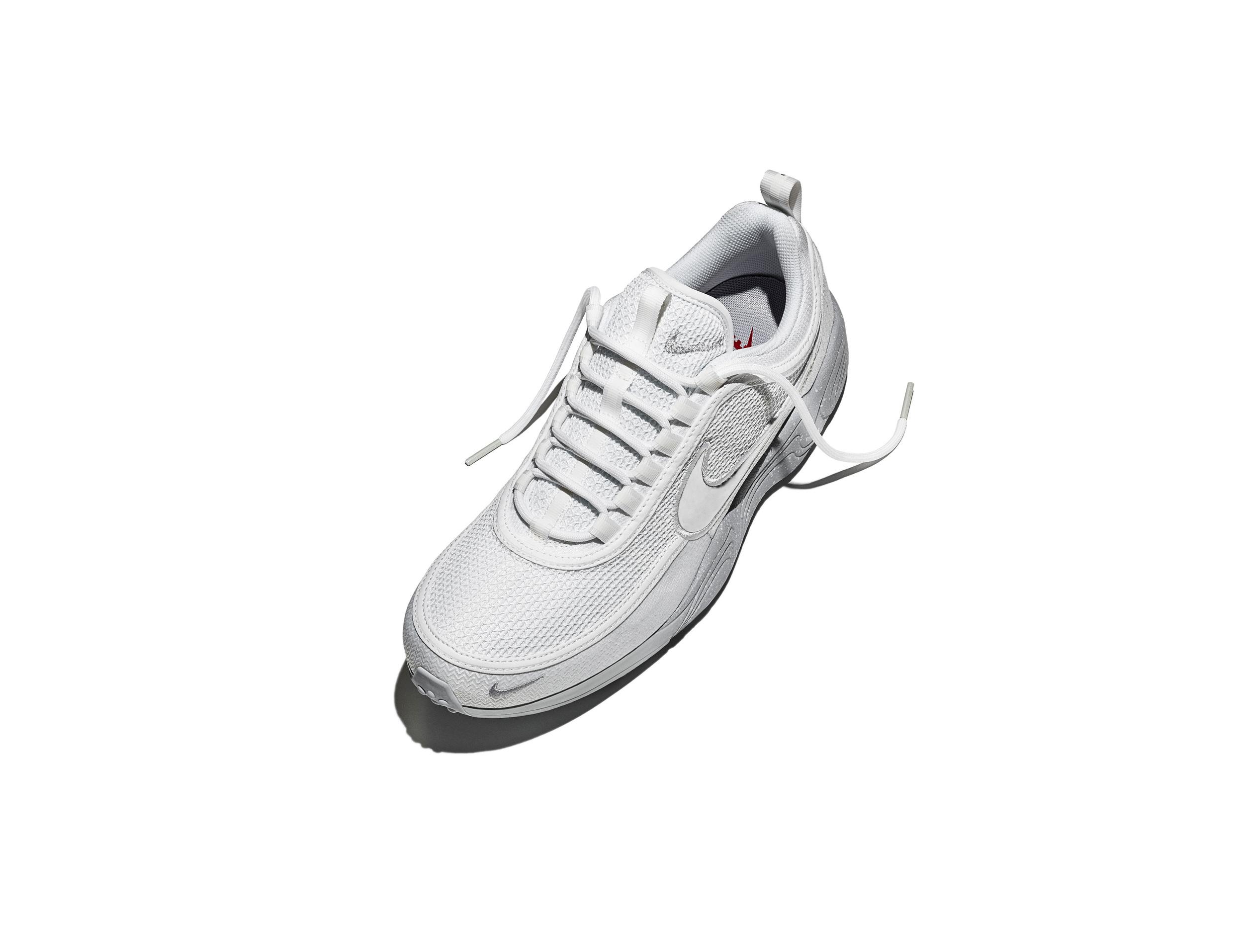 Nike_LAB_Spiridon_whtgry_HERO_01_60177.jpg