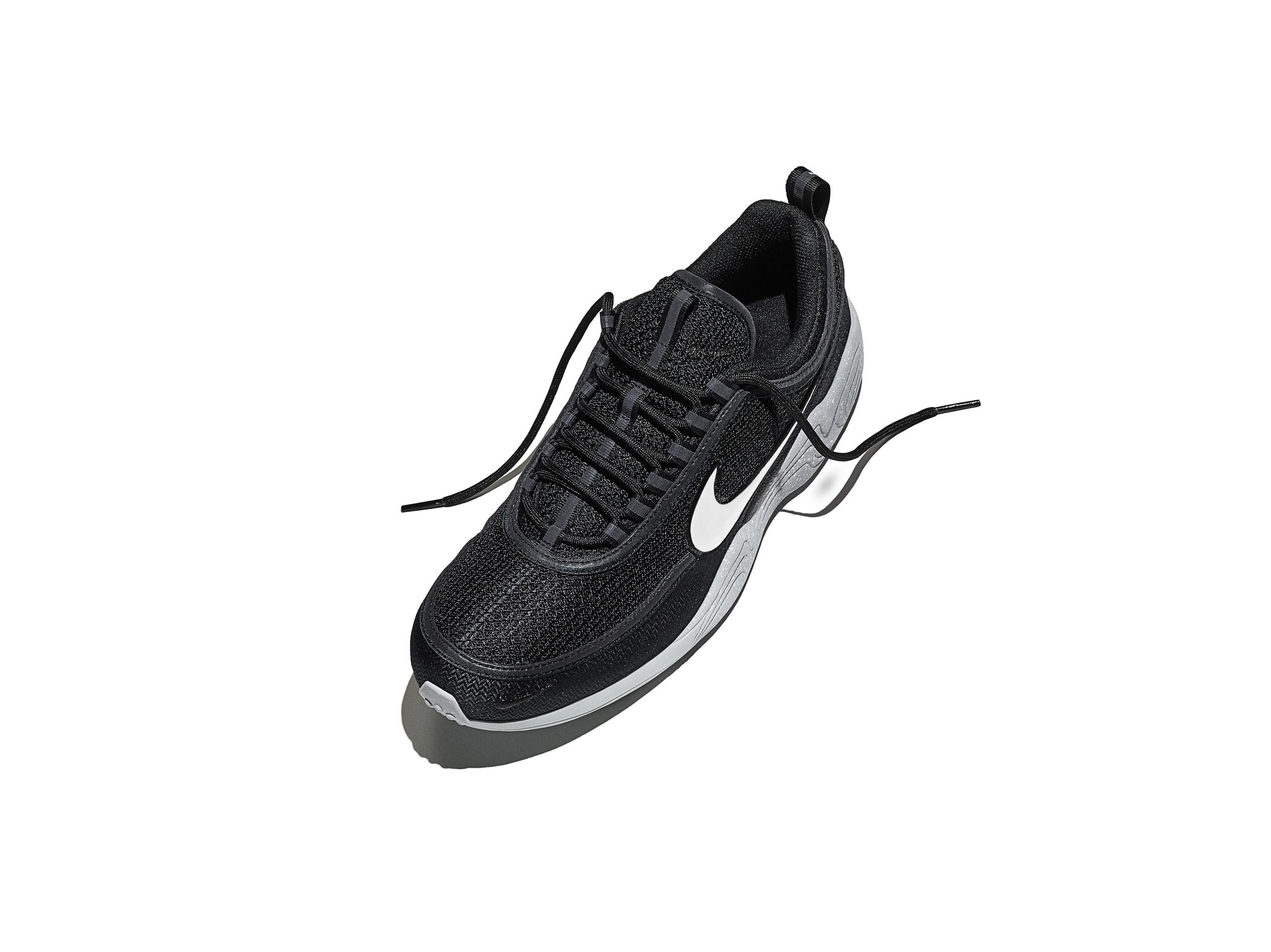 Nike_LAB_Spiridon_blkgry_HERO_01_60172.jpg
