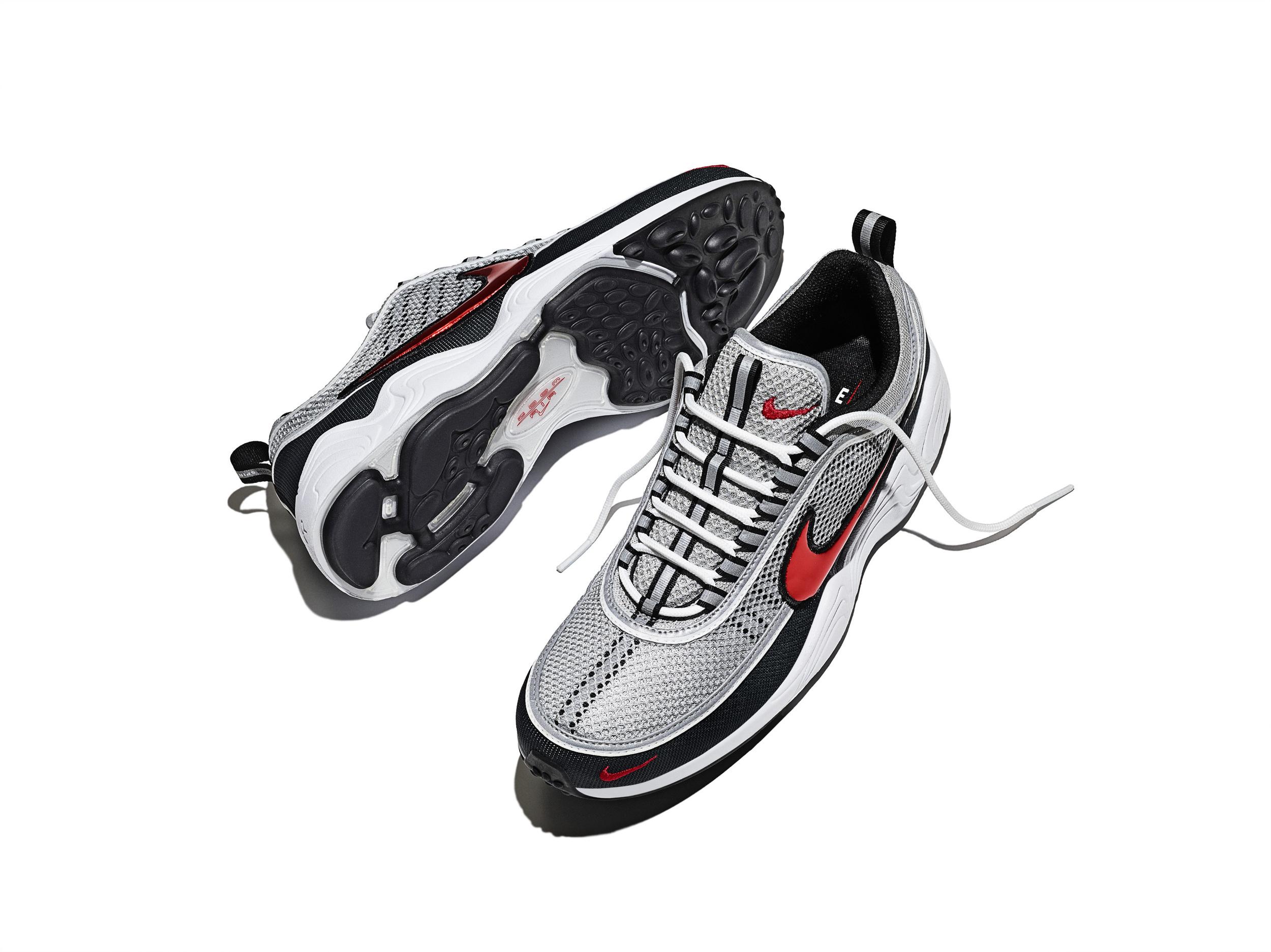 Nike_LAB_Spiridon_slvred_PAIR_60175.jpg