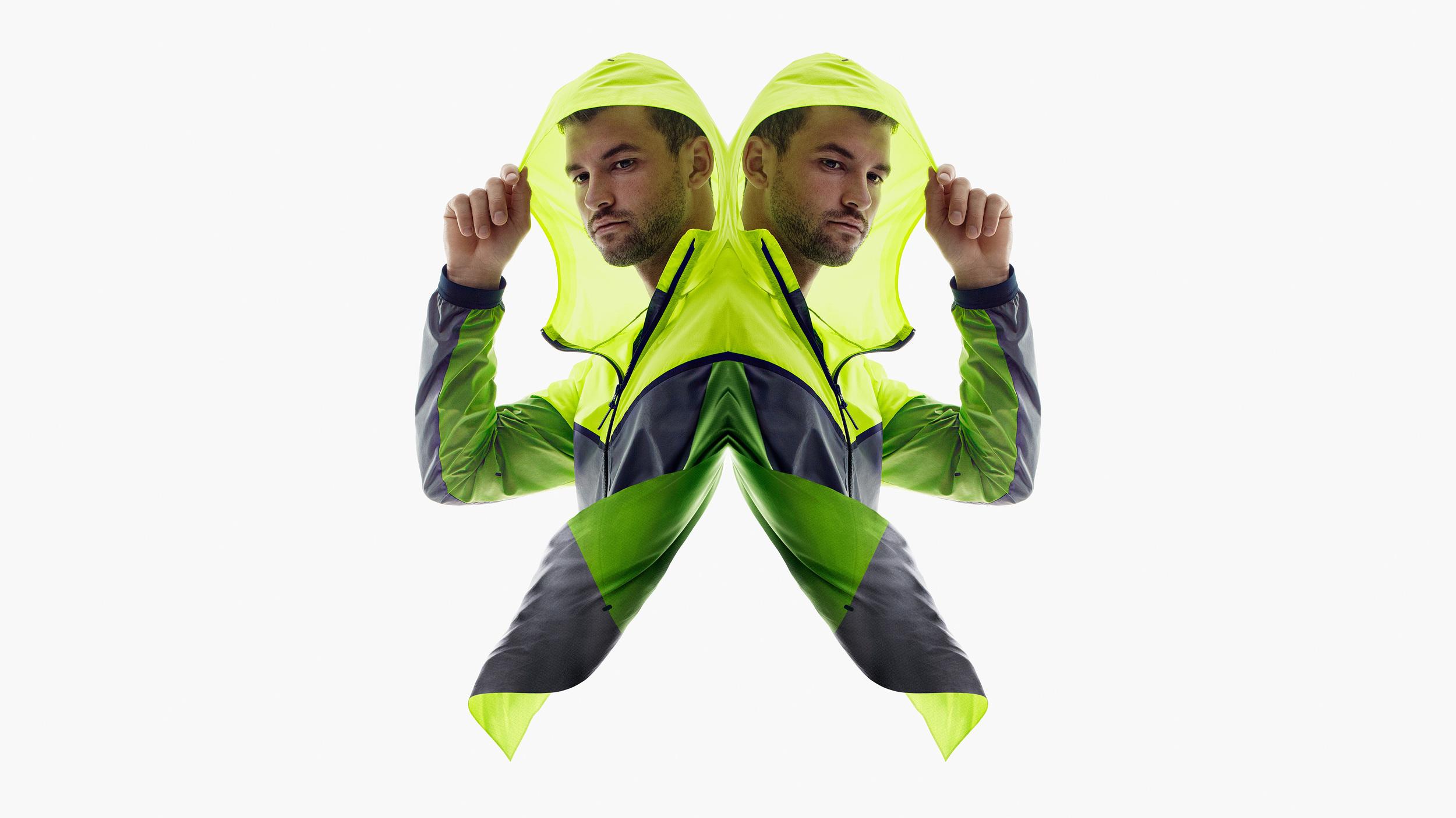 NikeLab_x_Kim_Jones_3_60222.jpg