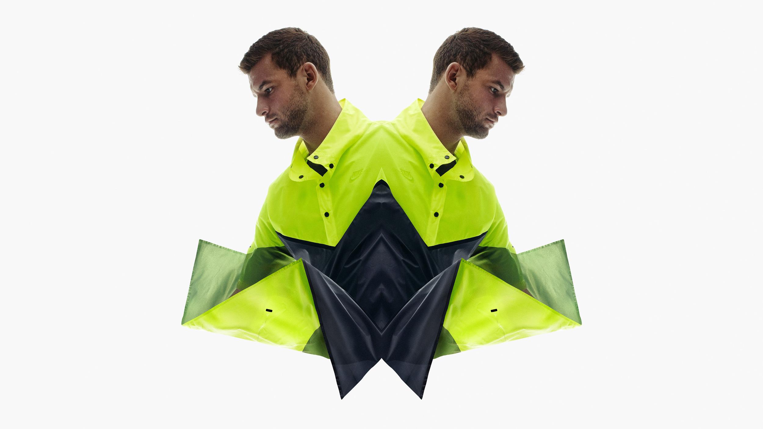 NikeLab_x_Kim_Jones_4_60223.jpg