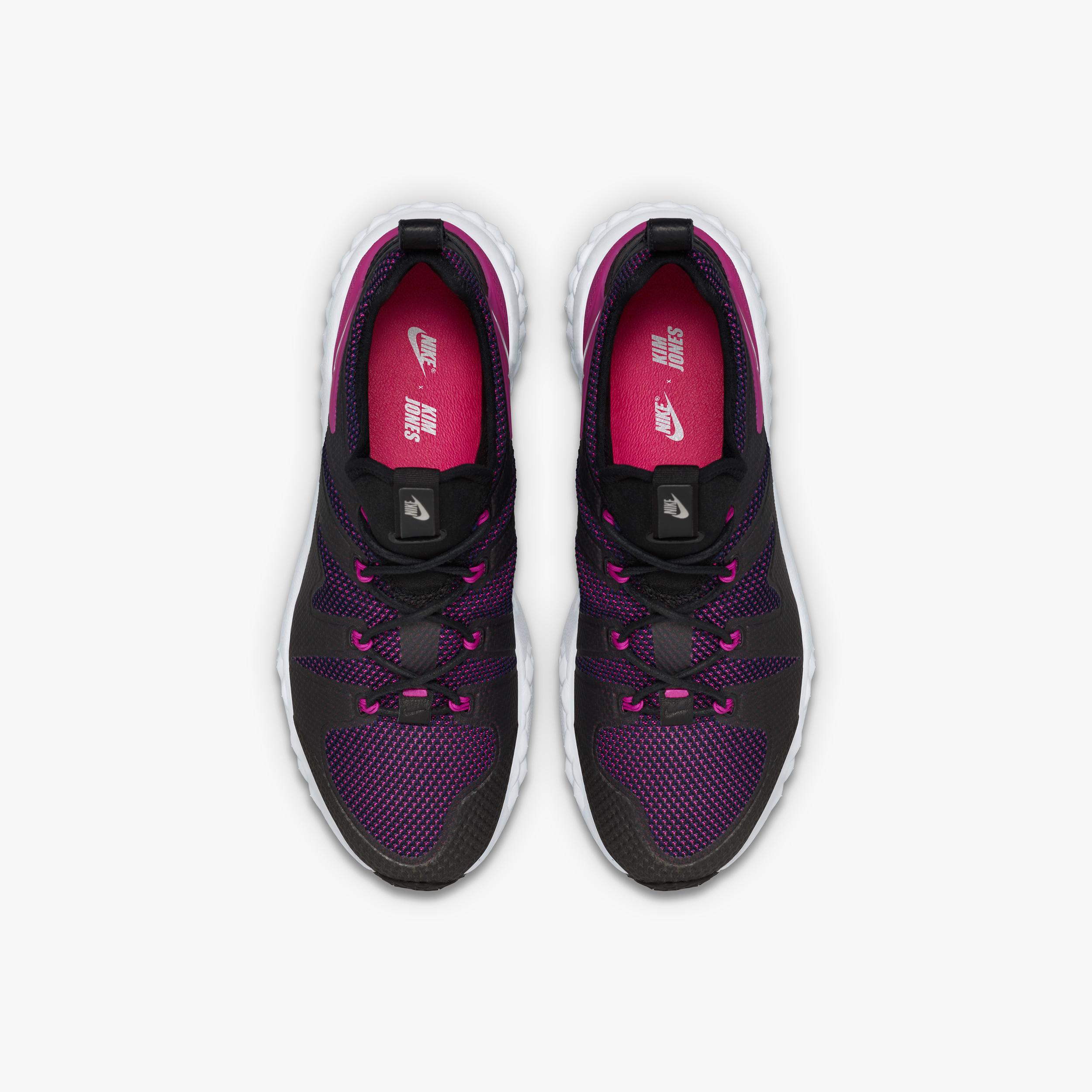 NikeLab_Air_Zoom_LWP_x_KJ_7_60321.jpg