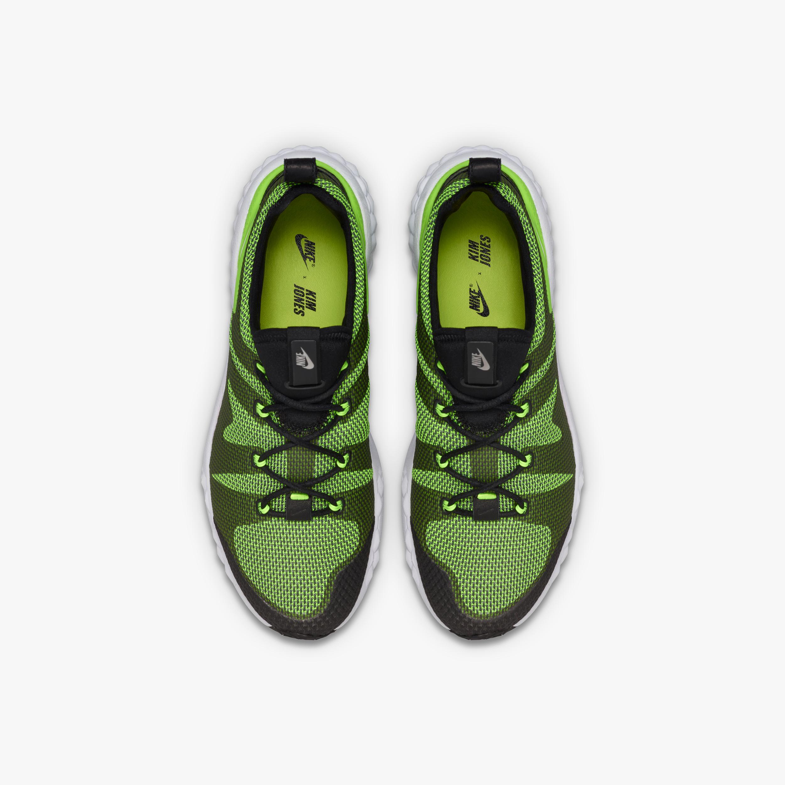 NikeLab_Air_Zoom_LWP_x_KJ_11_60325.jpg