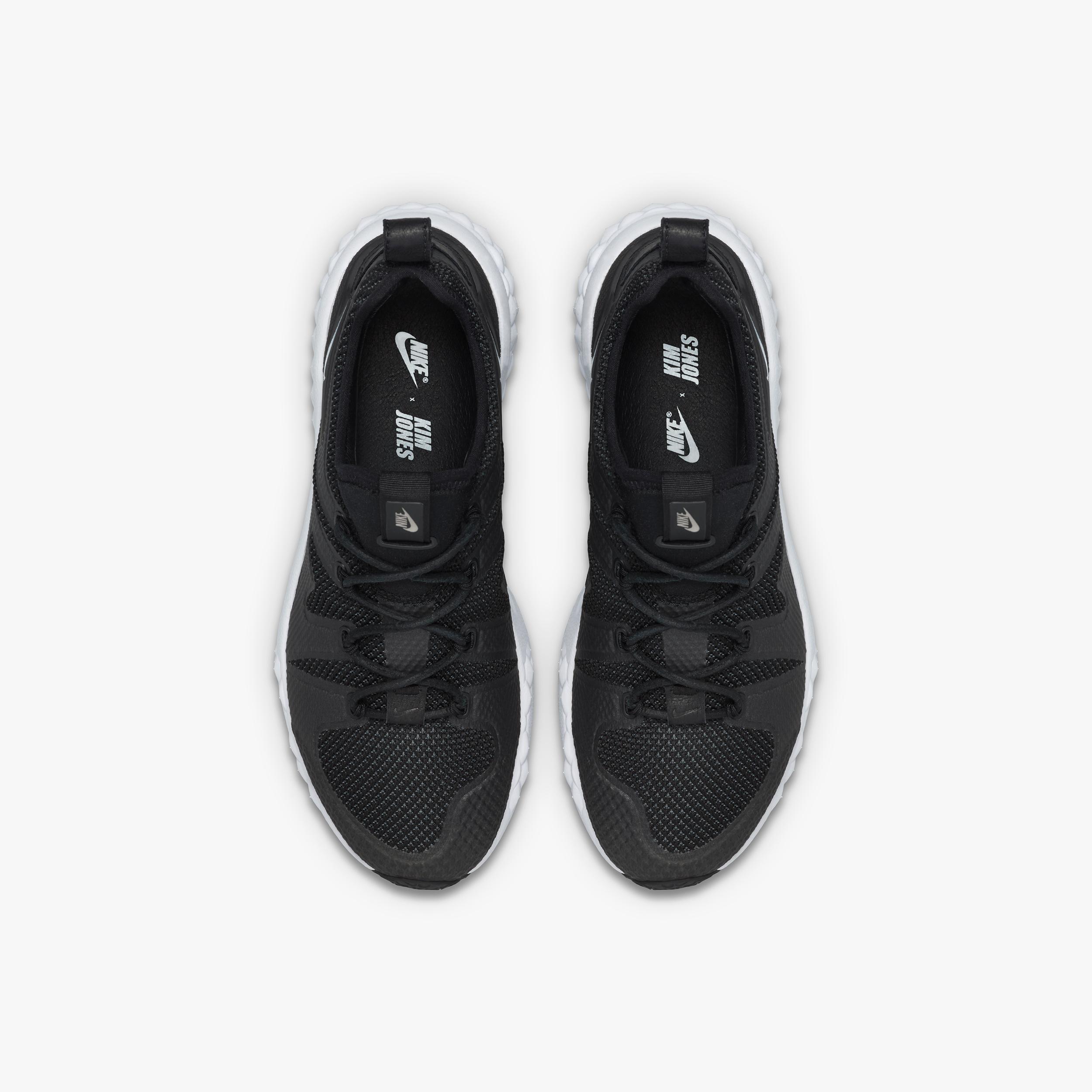 NikeLab_Air_Zoom_LWP_x_KJ_3_60317.jpg