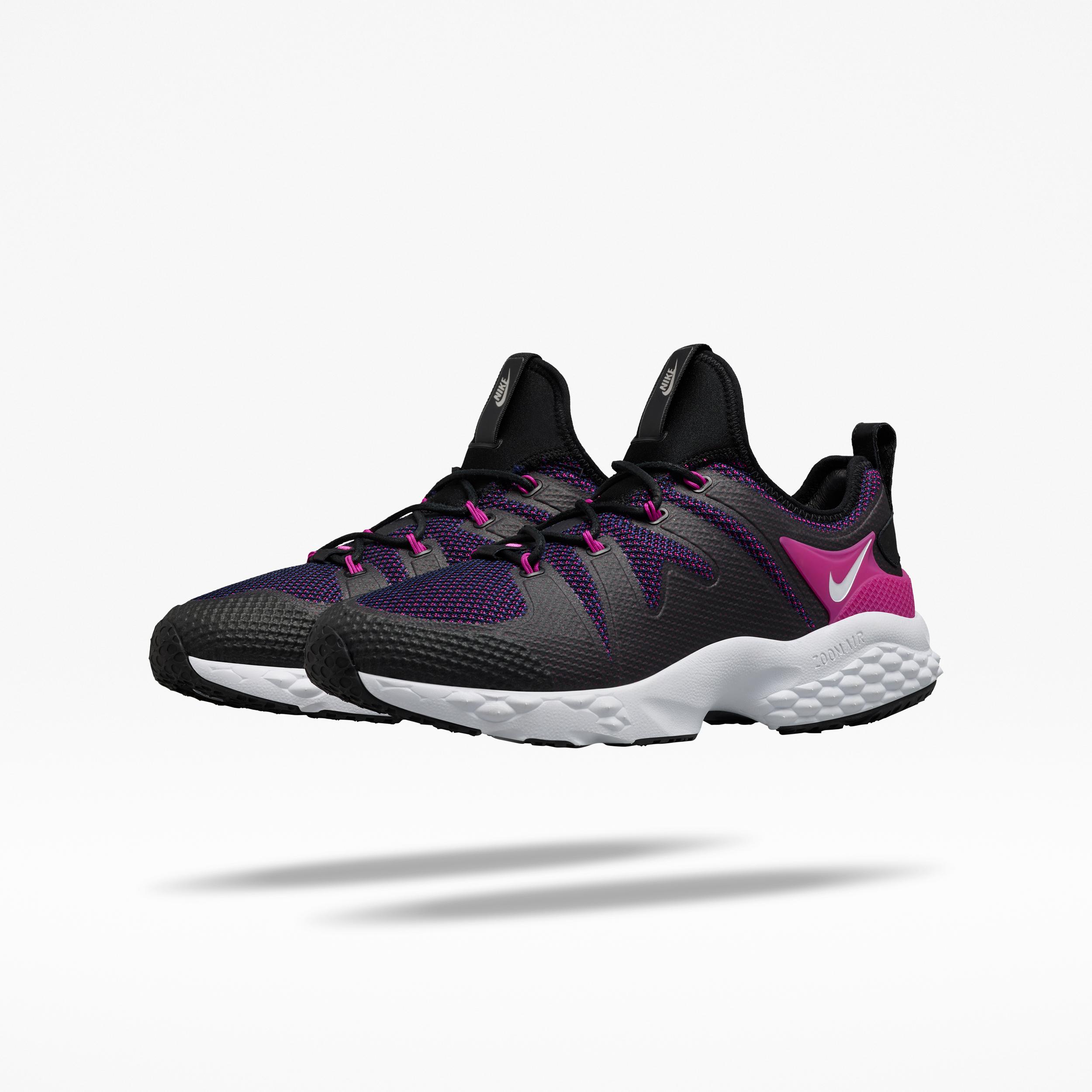 NikeLab_Air_Zoom_LWP_x_KJ_8_60322.jpg