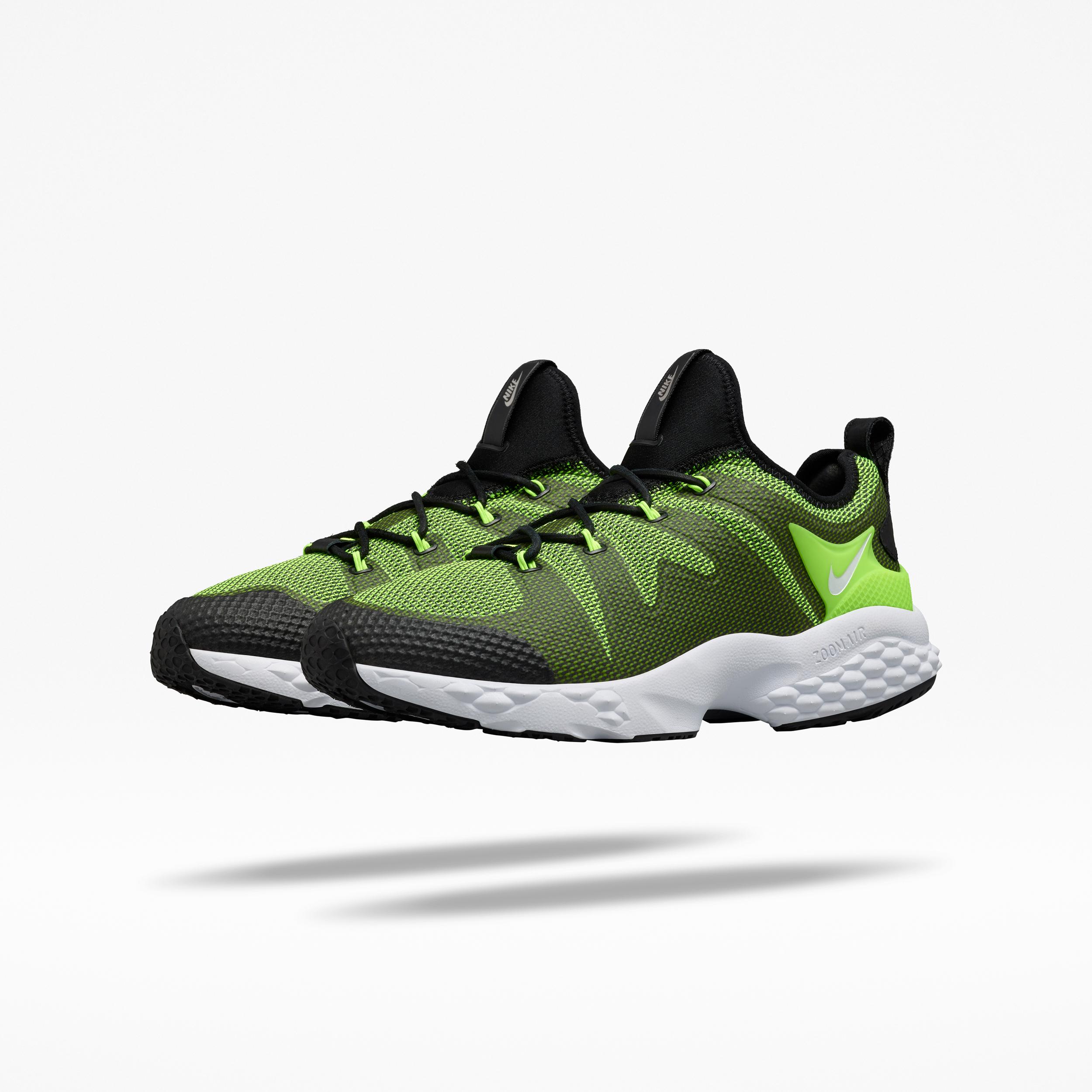 NikeLab_Air_Zoom_LWP_x_KJ_12_60326.jpg