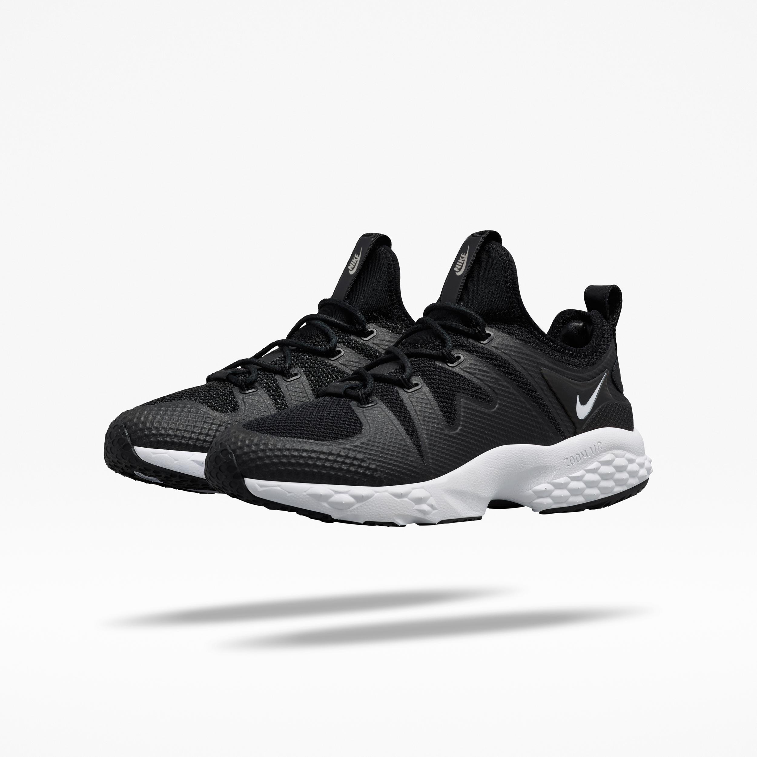 NikeLab_Air_Zoom_LWP_x_KJ_4_60318.jpg