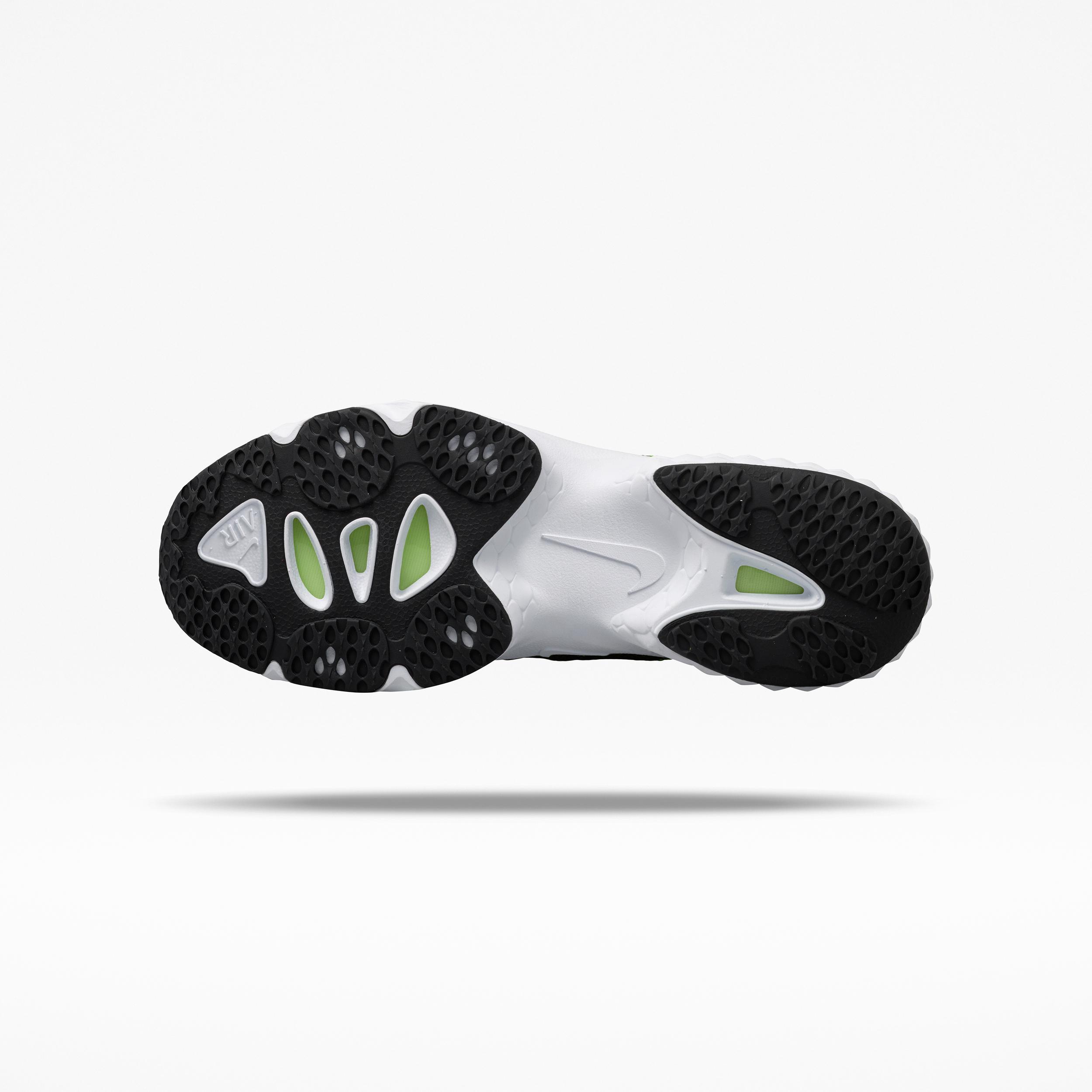 NikeLab_Air_Zoom_LWP_x_KJ_10_60324.jpg