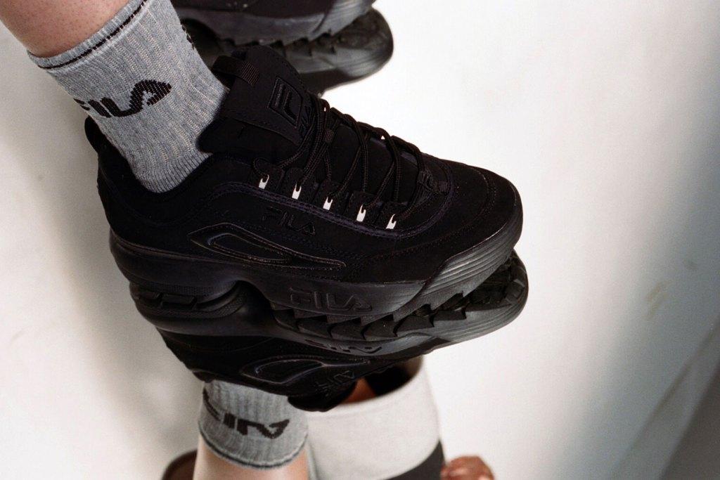 fila-comeback-revamped-classic-sneakers-15.jpg