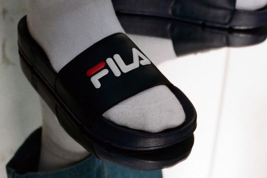 fila-comeback-revamped-classic-sneakers-14.jpg