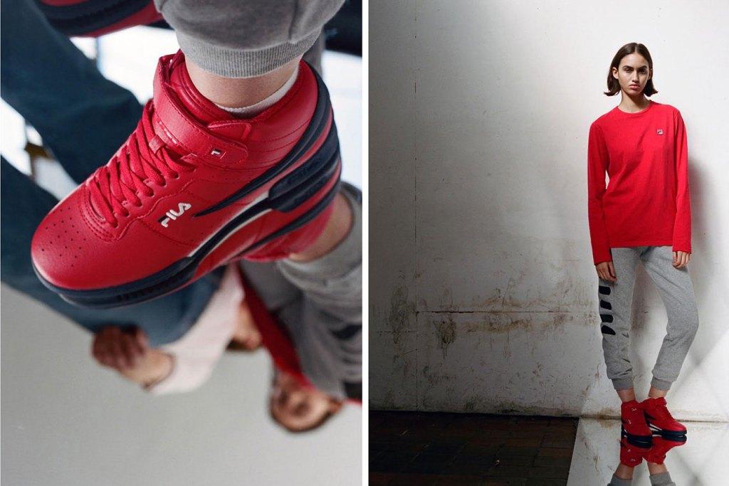 fila-comeback-revamped-classic-sneakers-13.jpg