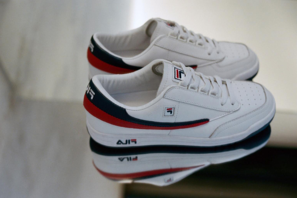 fila-comeback-revamped-classic-sneakers-12.jpg