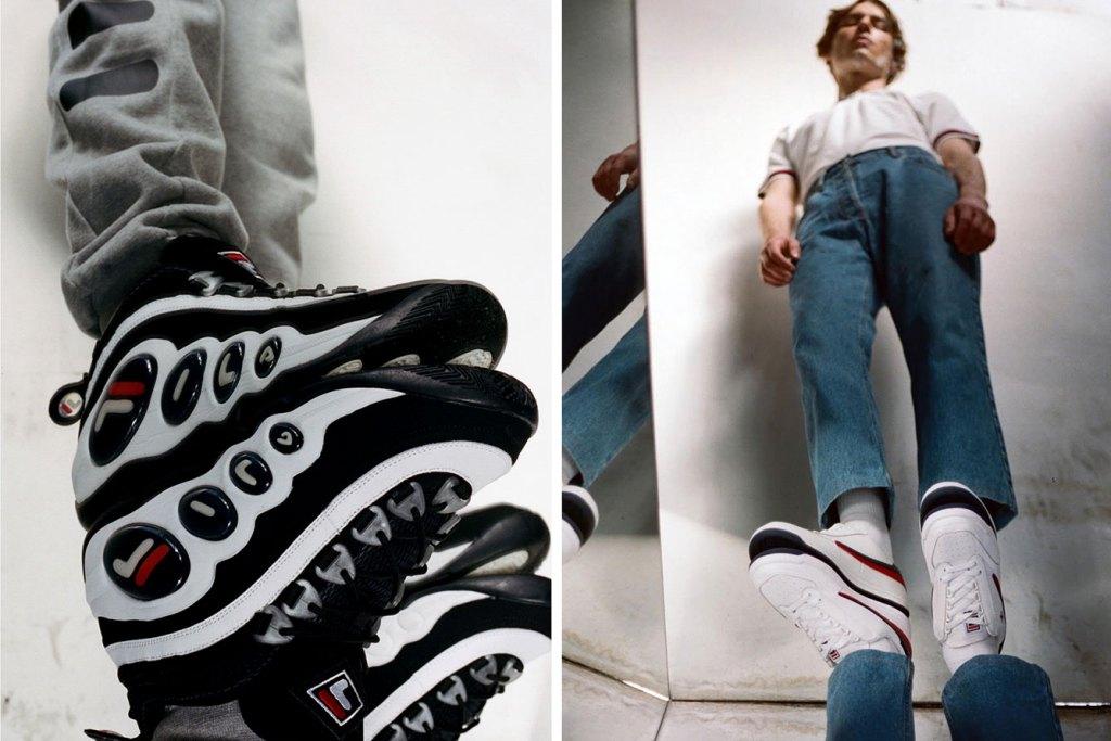 fila-comeback-revamped-classic-sneakers-11.jpg