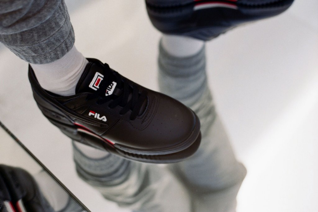fila-comeback-revamped-classic-sneakers-10.jpg