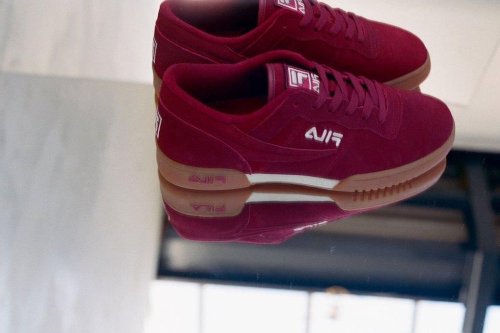 fila-comeback-revamped-classic-sneakers-9.jpg