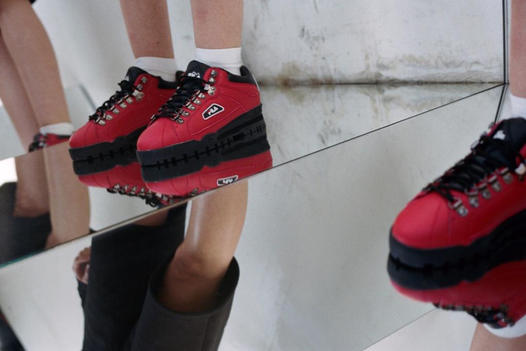 fila-comeback-revamped-classic-sneakers-8.jpg