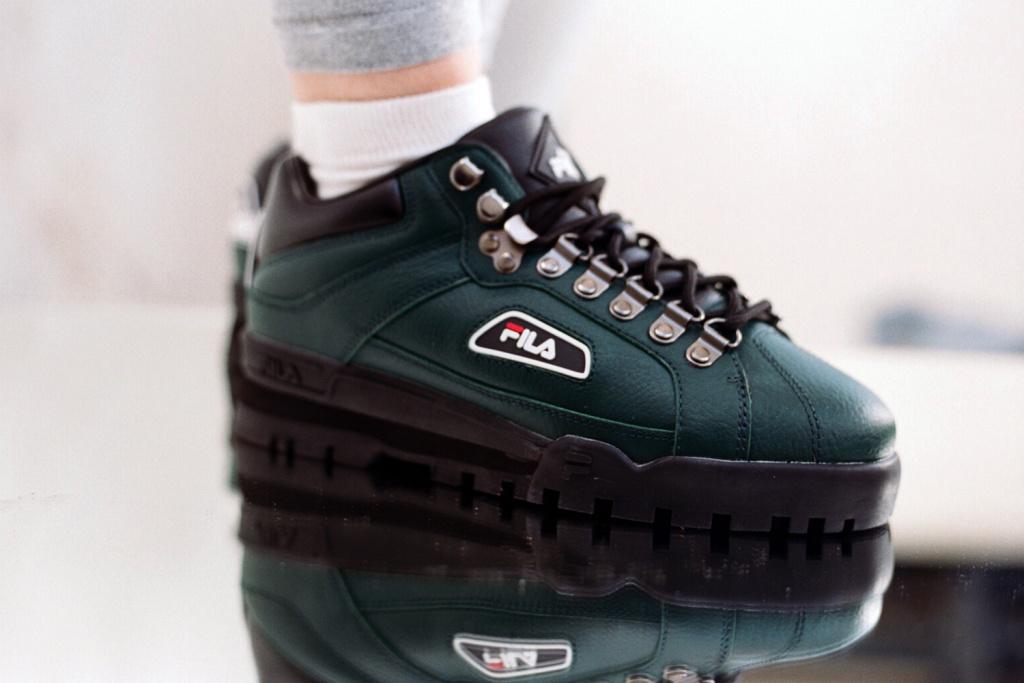 fila-comeback-revamped-classic-sneakers-7.jpg
