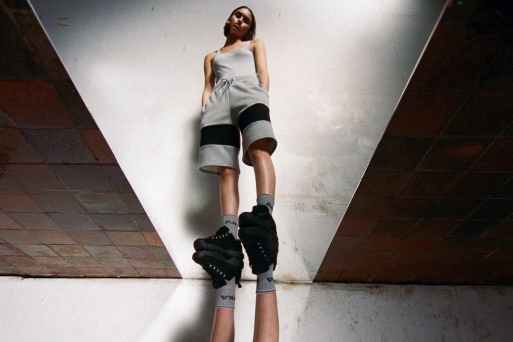 fila-comeback-revamped-classic-sneakers-6.jpg