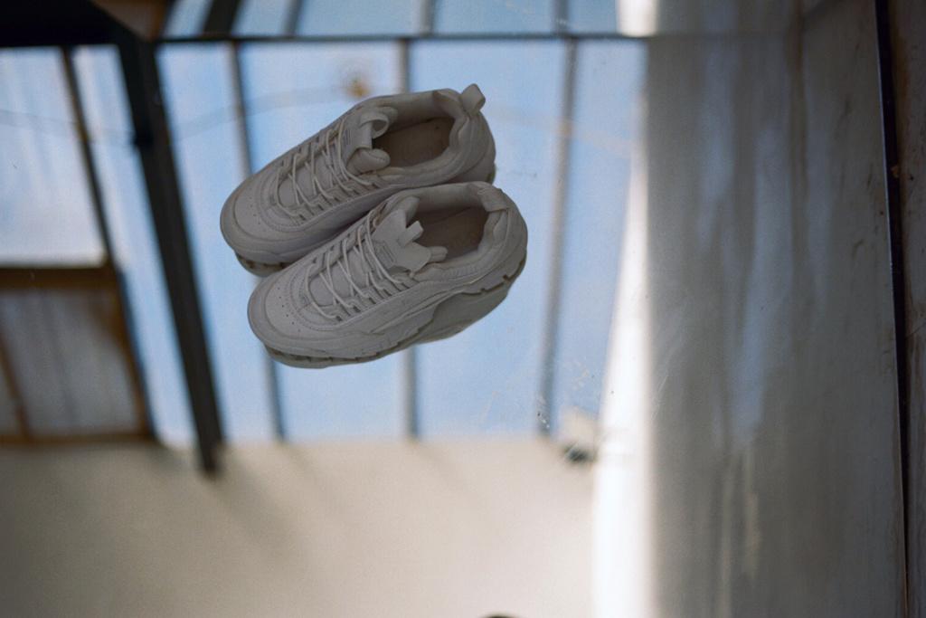 fila-comeback-revamped-classic-sneakers-4.jpg